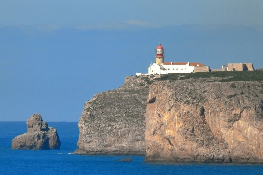 West Algarve Tour - Western Ways - All Local Tours